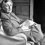 Agatha_Christie_in_Donegal