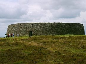 grianan-of-aileach-donegal