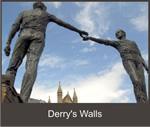 derrys-walls