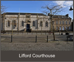 lifford