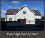 monreagh